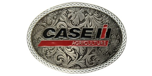 Case IH Agriculture style western