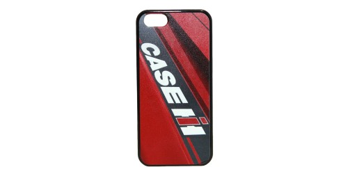 Étui de protection Case IH pour iPhone