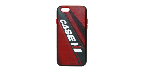 Étui de protection Case IH pour iPhone 6/6s