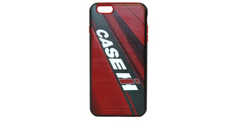 Étui de protection Case IH pour iPhone 6 / 6s plus - Hybride