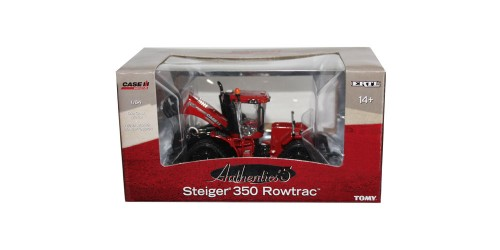 1/64 Steiger 350 Rowtrac ''Authentics 5''