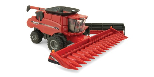 1/64 Batteuse 8230 'Axial Flow'